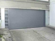 garage stellplatz stellplatz garage f 252 r oldtimer youngtimer tolle angebote