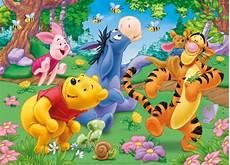 winnie pooh malvorlagen jepang koleksi gambar lucu winnie the pooh page 2 kembang pete