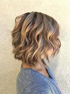 24 coolest short hairstyles with highlights haircuts hairstyles 2020