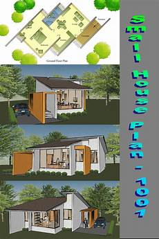indian small house plans 5 best small home plans from homeplansindia com