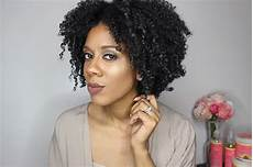 for everyone who thinks they can t wear a wash n go naturallycurly com