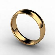 mens wedding rings and bands 50 off high street prices