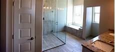 vinylboden für badezimmer vinylboden im bad obacht beim thema vinylboden im bad