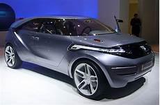 Wann Kommt Der Neue Dacia Duster - file dacia duster concept front quarter jpg wikimedia