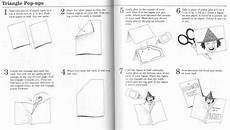 your beginner s guide to pop up books and cards
