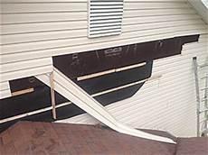 vinyl siding maintenance care tips schneider roofing