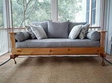 sofa selber bauen anleitung m 246 bel selber bauen sofa aus