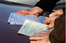 Document Pour Assurer Une Voiture D Occasion Papier Qu Il Faut Pour Acheter Une Voiture D Occasion