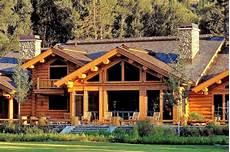 log homes custom log cabins new mexico united states
