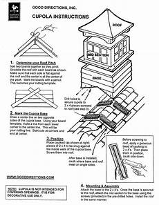 house plans with cupola 17 best images about cupolas and barns on pinterest the