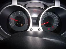 voyant moteur nissan juke 86956 le juke de val 233 rie le premier probl 232 me de mon juke