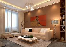 Led L Living Room