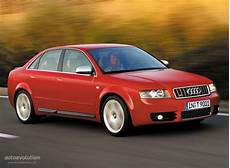 audi s4 specs photos 2003 2004 autoevolution