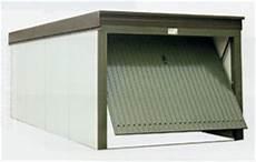 box per auto prefabbricati box auto prefabbricati carzaniga