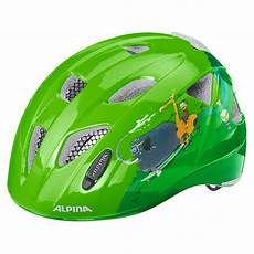alpina ximo flash kinder fahrradhelm shop