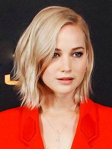 25 latest long bobs hairstyles bob hairstyles 2018 short hairstyles for women