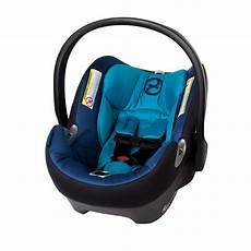 cybex aton q infant car seat 2015 in stock free shipping