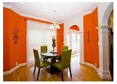 25 trendy dining rooms with spunky orange 25 trendy dining rooms with spunky orange