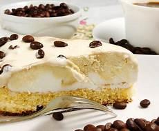 crema rossa per torte crema al caff 232 per torte la ricetta per preparare la crema al caff 232 per torte
