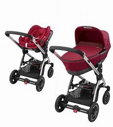 maxi cosi kinderwagen set maxi cosi stella inkl kinderwagen aufsatz babyschale