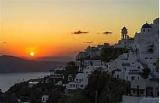 Griechenland Kreta Wetter Weather Greece In September 2020 Temperature Climate