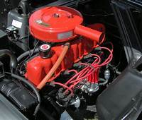 SuperMegaPost Ford Falcon  Taringa