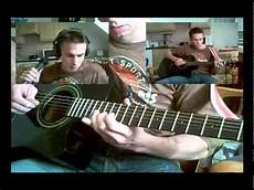 sultans of swing acoustic dire straits sultans of swing acoustic guitar cover