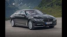 2020 Bmw Models by 2020 Bmw 225xe Pictures Suv Models