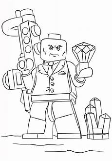klocki lego heroes