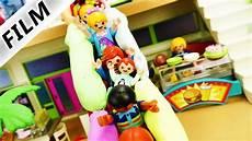 ausmalbilder playmobil familie vogel malbild