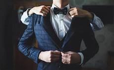 Hochzeitsoutfit Das Kann Mann Als Gast Tragen M 228 Nner