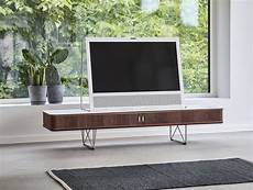 tv bord ak2720 tv bord fra naver collection k 248 b det her fri fragt