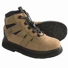 wading boots for waders chota outdoor gear stl wader lightweight wading boots for and 6461p save 33
