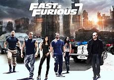 fast and furious 7 check out the quot furious 7 quot soundtrack tracklist the source