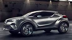 toyota models 2019 2019 toyota c hr review hybrid 2019 and 2020 new suv models