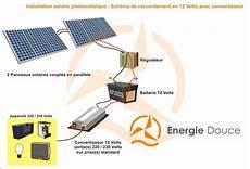 installation panneau solaire maison resilience 2012 201 lectricit 233 solaire