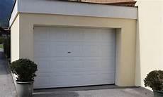 Garage Toren by Garagentore Att Automatik T 252 Ren Tirol