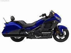 honda motorrad modelle 2015 honda bike models photos motorcycle usa