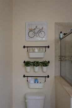 small bathroom storage ideas ikea best 25 ikea bathroom storage ideas only on