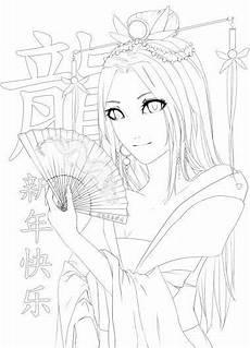 Malvorlagen Herz Xing Osterhasen Malvorlagen Xing Tiffanylovesbooks