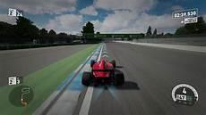 forza motorsport 7 formula 1 f1 hockenheim