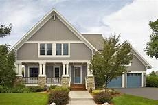 exterior paint schemes for your house blackhawk hardware