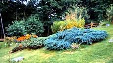 giardini di montagna garfagnana giardini di montagna wmv