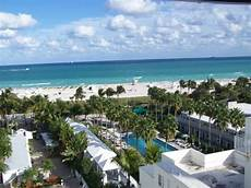 marseilles beachfront hotel miami fl united states