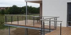 enders unterbau balkonbau und balkongel 228 nder auburger stahl anbaubalkone