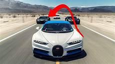 Now 2017 Bugatti Chiron Price