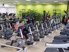 fitness park aix en provence keep cool aix en provence les milles 224 aix en provence