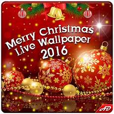 merry christmas wallpaper live merry christmas live wallpaper android apps play