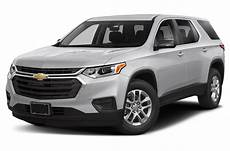 2020 chevrolet traverse new 2019 chevrolet traverse price photos reviews