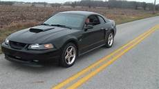 2003 ford mustang gt burnout small youtube
